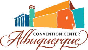 Welcome to the Albuquerque Convention Center